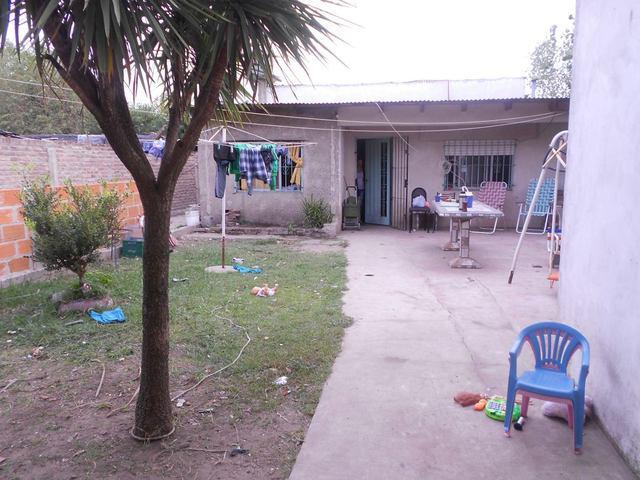 Casa en Merlo 4 Habitaciones 0
