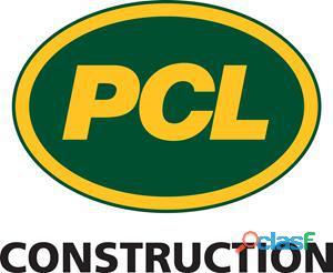 Ingeniero de construcción y trabajadores necesarios ahora 0