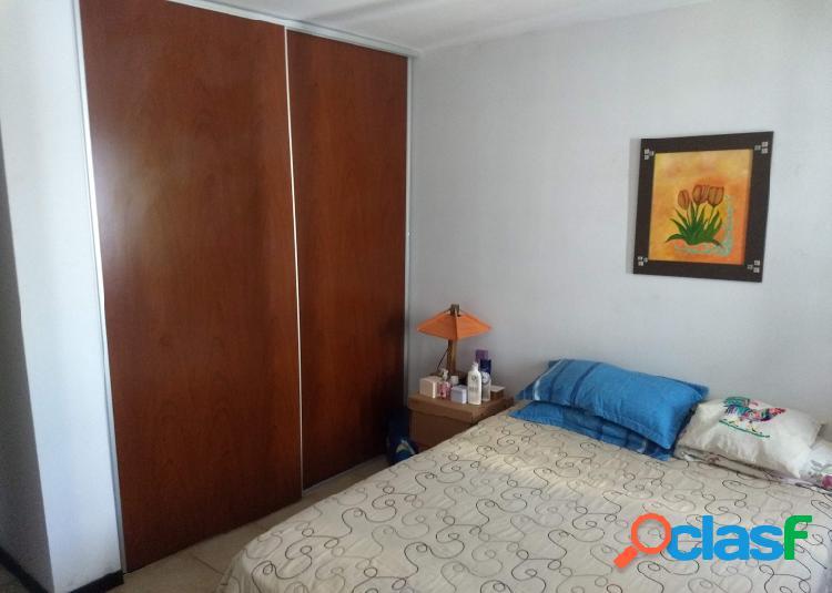 Departamento en Venta de un dormitorio en La Plata 3