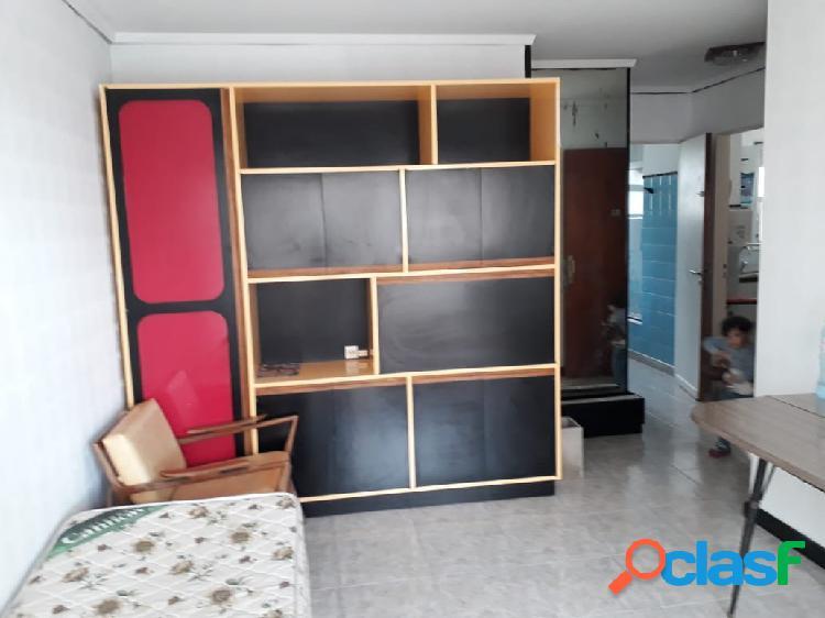 Venta Departamento 2 Ambientes Edificio Havanna 0