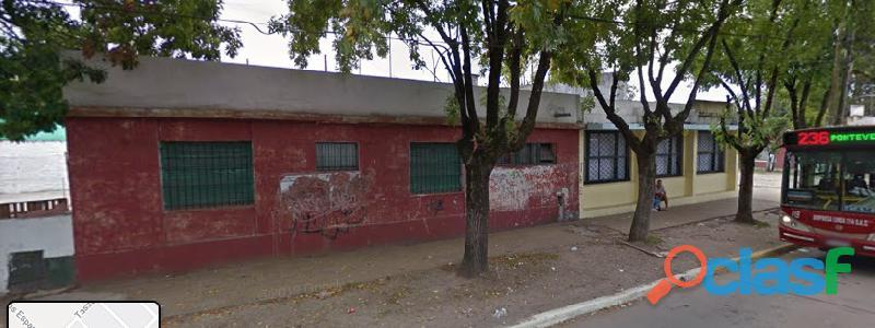 Local Con vivienda en PONTEVEDRA. 0