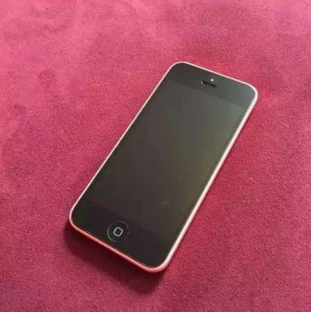 Iphone 5c LIBRE DE TODO 0