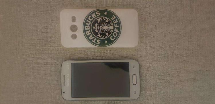 Samsung Galaxy Ace 4 Neo 0