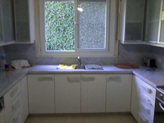 Muebles de cocina,vestidores,interiores placard,muebles a 0