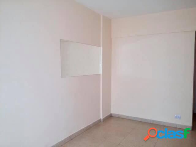 Alquiler Departamento 2 Ambientes LURO Y STA FE Mar del Plata 2