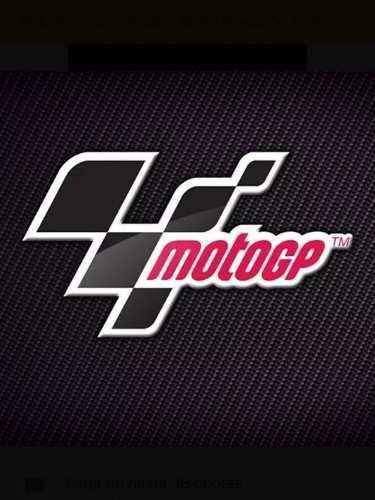 Entradas Moto Gp 2020 Termas De Rio Hondo 0