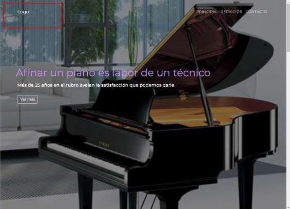 Pianos. en rosario. reparacion general 3415773898 en San 0
