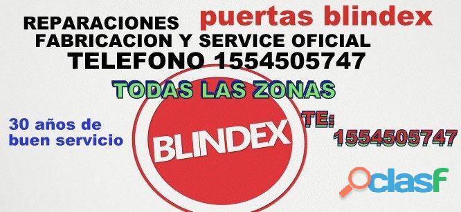 Puertas blindex fabrica al publico te: 1554505747 reparaciones y service todas las zonas