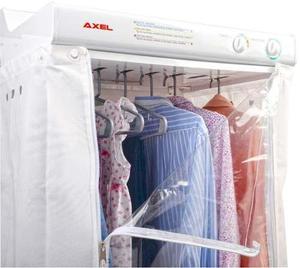 Secador ropa axel clasf - Secador ropa electrico ...