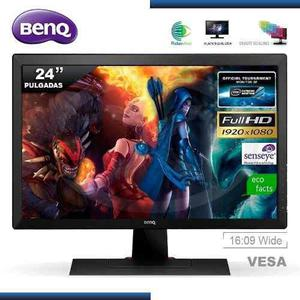 BENQ RL2455HM DRIVERS DOWNLOAD (2019)