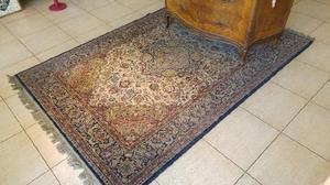 alfombra estilo persa anuncios mayo clasf