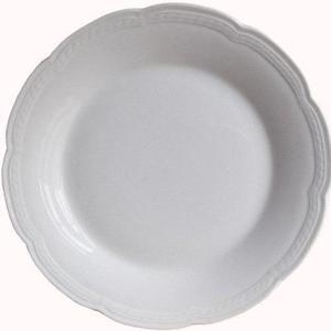 24 piezas tsuji linea 1800 tazas te+plato envios ss