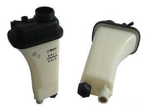 Bmw 325i, botellon, radiador, chasis e36, codigo,