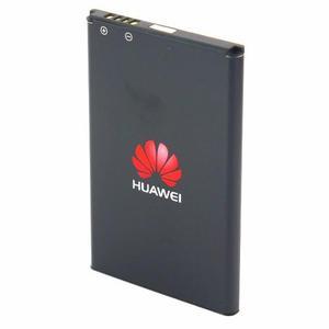 Batería original para huawei ascend y600