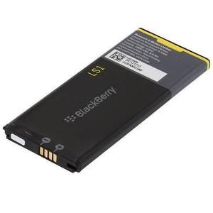 Bateria original z10 ls1 nuevas selladas garantia escrita