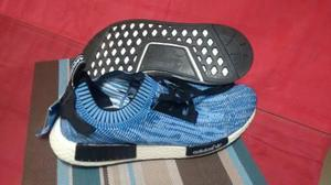 Adidas nmd importadas originales