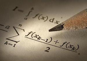 Matemática algebra neuquén capital