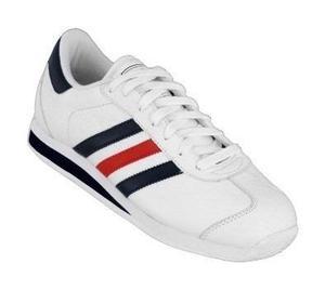 Zapatillas adidas country classic n superstar hago descuento