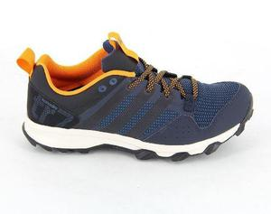 2zapatillas adidas kanadia