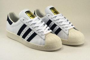 Zapatillas adidas originals superstar 80s mcvent.club 833ba52461a2a