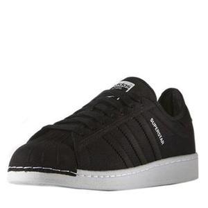 Zapatillas adidas superstar festival pack black sku b36081 g