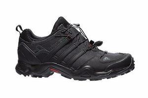 zapatillas adidas terrex 430