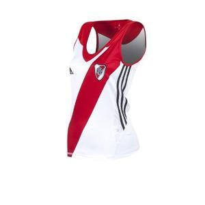 Camiseta hockey river plate   ANUNCIOS marzo    406d705209e5d