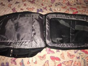 Mochila swiss gear original porta notebook rreforzada