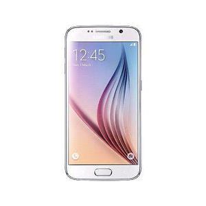 Samsung galaxy s6 nuevos al contado y cuotas!