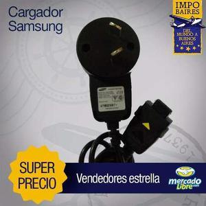 Lote de cargadores - cables usb - camara web - microfono usb