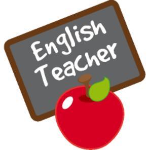 Conversacion, examenes, estudiar con nativo