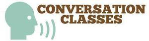 Ingles. conversacion y clases con nativo de nueva york