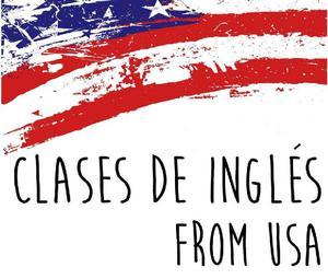 Ingles examenes, conversacion, clases con nativo de nueva