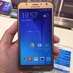 64a6dff163b Samsung galaxy j7 color dorado edicion limitada 4g 16gb