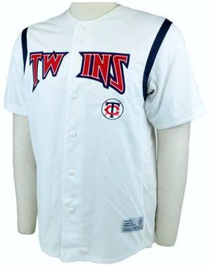 d56cdc9f516ac Argentina. Camiseta mlb beisbol minnesota twins original m l impecable