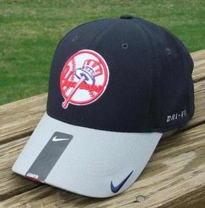Gorra cap baseball mlb - new york yankees - original