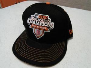 Gorra de beisbol especial de colecc. privada. serie 2010. 3670d7c774a