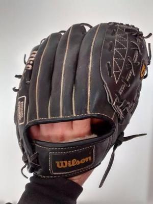 efd23c8e97808 Guante beisbol   ANUNCIOS Abril