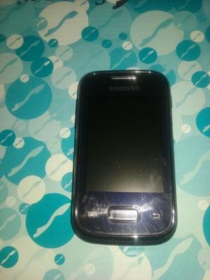 Samsung galaxy pocket liberado