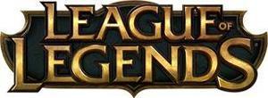 League of legends 10750 rp