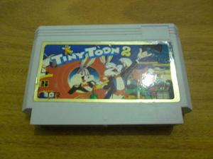 Tiny toon 2 (family game)