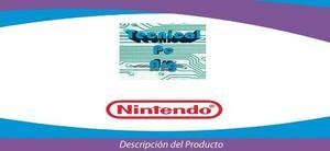 Colección juegos nintendo 8 bits - family game - para pc
