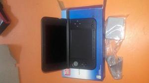 Nintendo ds 3de xl