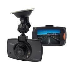 Vídeo cámara grabadora dvr para automóvil hdmi full hd