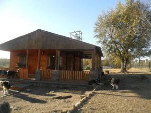 Nº26 casa en bialet masse con hermosa vista a las sierras