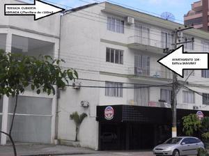 Brasil vendo departamento céntrico meia praia itapema