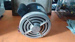 Motor de 3/4 hp servicio continuo sólo para compresor!