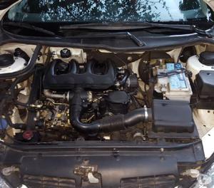 Peugeot 2006 5ptas. 1.9d xrd premium