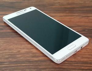 Samsung galaxy a5.. 4g...libre.. excelente estado
