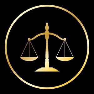 Asesoria-consultas juridicas online